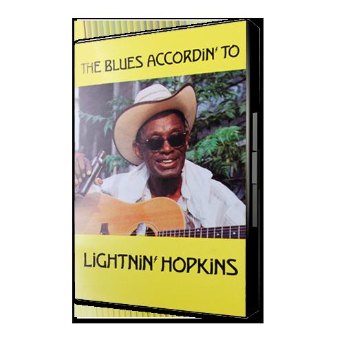 the-blues-according_to_lightnin_hopkins_Les-Blank-Films-DVD-Cover