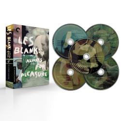 Les_Blank_Awasy_for_Pleasure_DVD_Box-Set-2-yellow