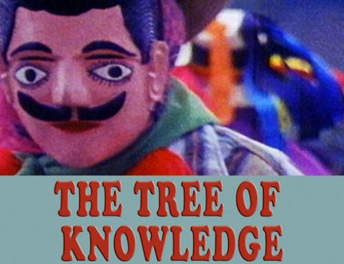 Tree Of Knowledge (1982)